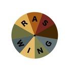 RASWING ( raswing )