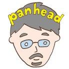 panhead ( geek_panhead )