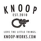 KNOOP ( knoop )