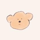 きのこ屋 ( kk_kinochan )