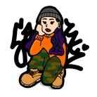 SASSY GIRL IN TOKYO ( sasshi95 )