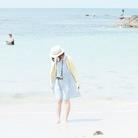 r u i a   ↟⇞ ( ruia_koyomi )