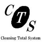 CTS事業部 ( CTS366 )