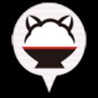 ネコメシ公式グッズショップ ( necomesi )