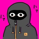 ふとんの王国斎卍リローデッド ( benrinananika )
