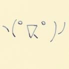 ややし ( chill721 )