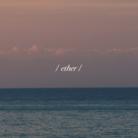 / ether / ( shin_en )