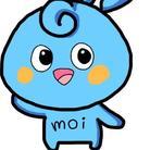 moi_cas ( moimoi_cas )