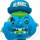 Hi-MART ( hi-mart )
