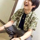藤田 翔 ( sakanaction_sf )