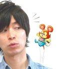 山本真嗣 Shinji Yamamoto ( SHINJIPOP )