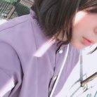 坊川直子@next? ( nao_0331_shine )