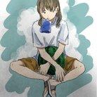 シマ ( one1or8 )