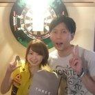 ちゃらむー ( Tomoya_v_darts )