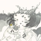ねんねん虫 ( xhinazukix )