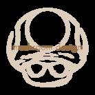 mushroom design ( mushroomdesign )