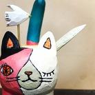 arts and crafts スタジオ ナナホシ ( studionanahoshi )