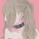 あかねこ ( loveless_xxxx )