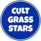 cult grass stars ( cultgrassstars1 )