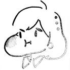 ホリ ( nyoro_nyoro_2 )