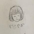 ショップ・かぼちゃの天ぷら ( Tenpura0301 )
