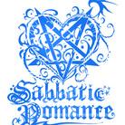 Sabbatic Romance ( yumerou_yoshino )