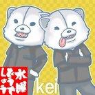 kei 幕張10/23 ( DeftechKei )