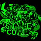 stylecore相互フォロー100% ( stylecorejimdo )