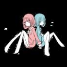 宇宙アイドル ( spaceidol )