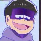 u-chan ( apricotM2 )