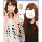 かなちゃん ( M__K__5 )