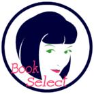 Book Selector Sato ( BookSelect_Sato )