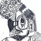 斉藤涼平 ( saitoryohei )