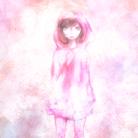 はだしろ ( reisixyabu_ )