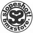 ヨジマエ サンジ ( slopeshot_bmx )