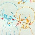 はるのすけ ( takaharu017 )