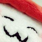 ❅超天使雪印コーヒー牛乳の神様❅ ( pomix3340 )