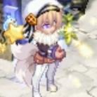 白猫 ( shironekocatgod )