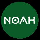 noah-shop