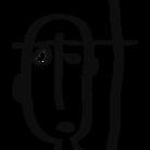 ZIPPLE ( zipple )