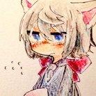 水憑(アローラのすがた) ( mitsuki_kuroa )