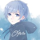 乙° ( ototo_san )
