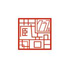 蔵部〜クラブ〜 ( tamazou1234 )