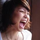 Fujioka Satoko ( wackosato )
