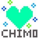 CHIMO