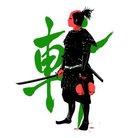 Shinちゃん蒼海 ( gtturitaizo )