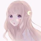 夢 咲 も こ ( fuwamoco_oO )
