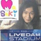 まさきFC2★愛シテマース! ( FC2Ma_TANAfan )
