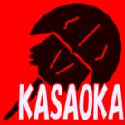 笠岡コンテンツカンパニー ( kasaoka_contents_company )