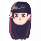 あおあざ ( aoiao__6 )
